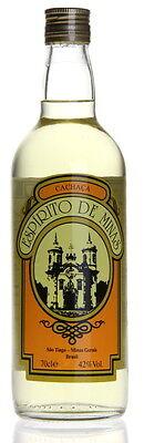 ESPIRITO DE MINAS Cachaça - 700 ml