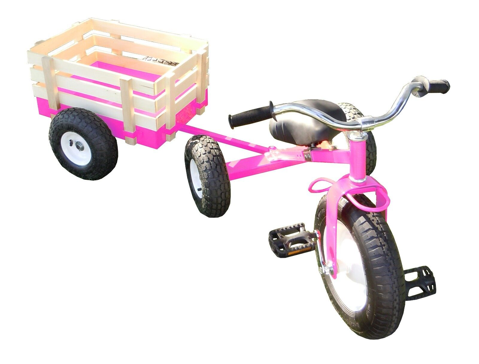 five tricycle stories to celebrate mothers day tricycle - HD1050×810