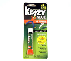 krazy-glue-super-glue-2g-07oz-tube-bonds-ceramic-plastic-wood-glass ...