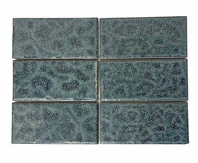 tiles terracotta tile vatican
