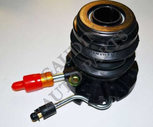 FORD OEM 9208 F150Clutch Slave Cylinder 9L5Z7A508A | eBay