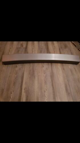 samsung curved soundbar sound + 6 series HW-MS6501