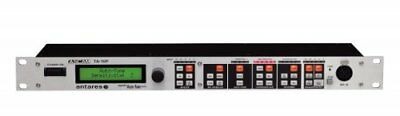 TASCAM Microphone Preamplifier Antares Auto-Tune Evo mounted TA-1VP Japan import