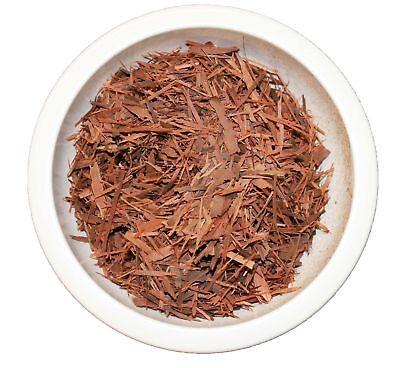 Lapacho Tee 1 kg geschnitten Tee Räucherwerk TOP Qualität PEnandiTRA ®