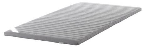 ikea sultan hallen mattress reviews ikea sultan engenes full mattress bed mattress sale ikea. Black Bedroom Furniture Sets. Home Design Ideas