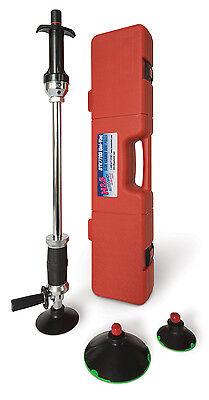 H&s Autoshot Uni-vac Suction Vacuum Dent Puller Pulling ...