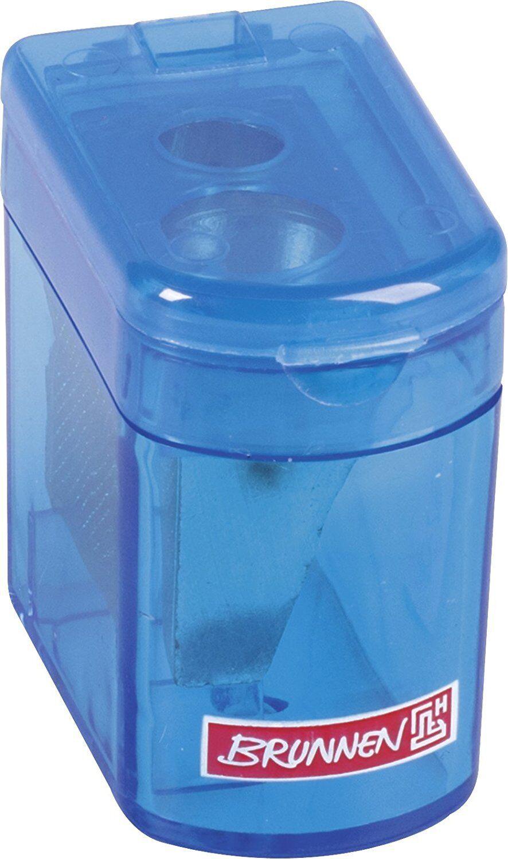 Brunnen Dosenspitzer Klicki blau / azur
