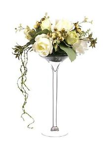 Wedding Table Flowers EBay