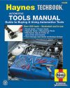 Repair Manual-Specialized Haynes 10435