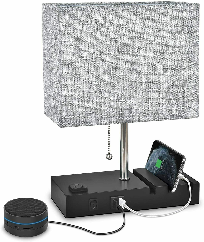 Adair Table Lamp For Sale Online Ebay