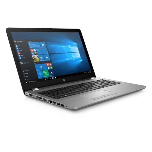 HP 255 G6 SP 2UB86ES Notebook E2-9000e 15
