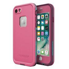 Lifeproof SERIES Waterproof Case for iPhone 7 (TWILIGHTS EDGE)