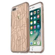 OtterBox Symmetry Clear Case for iPhone 8 Plus & iPhone 7 Plus (Drop Me ...