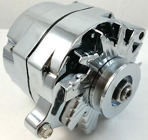 Ford 302 Alternator | eBay