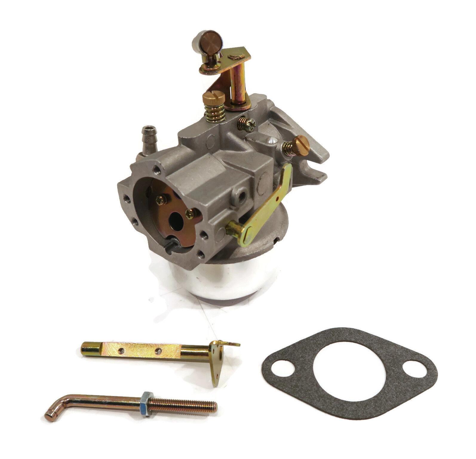 Kohler 16 Hp K341 Engine