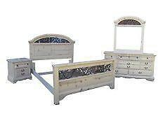 Used bedroom sets