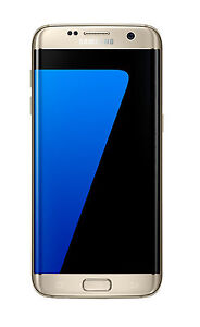 Samsung-Galaxy-S7-Edge-Gold-32GB-4G-LTE-Brand-New-Sealed