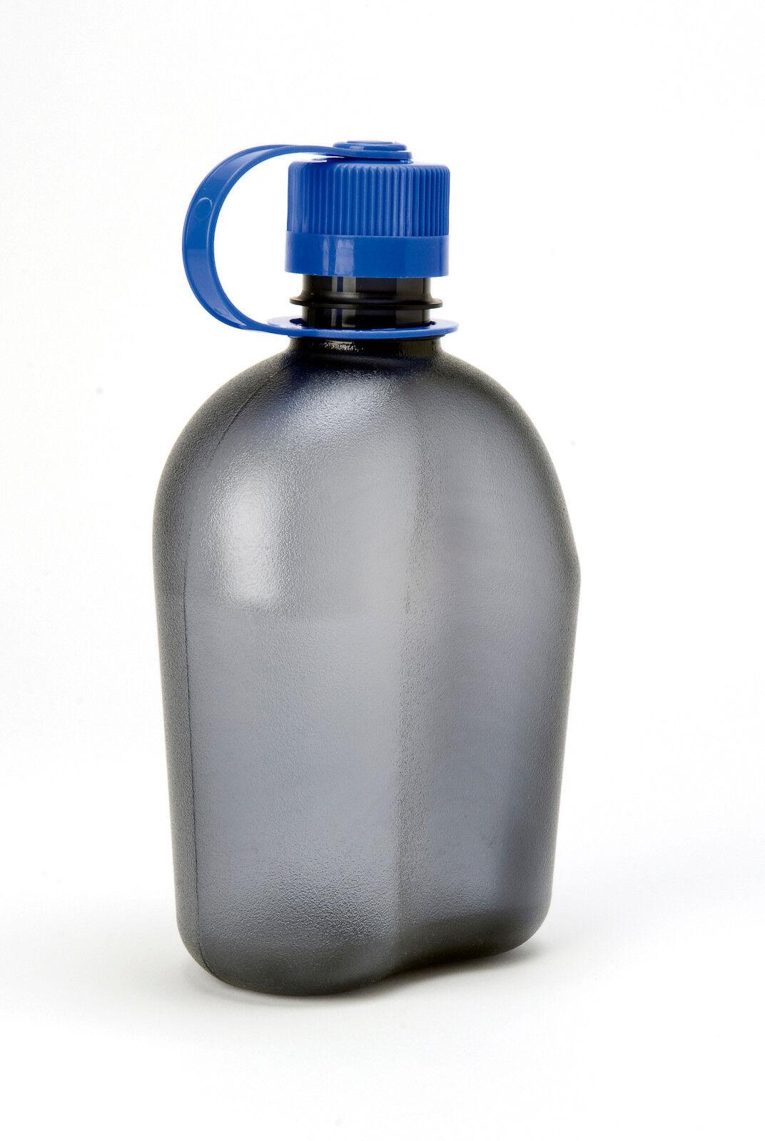 Nalgene Trinkflasche ( Feldflasche ) Everyday Oasis