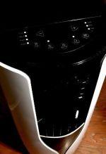Gree GRP-E06SH-R4W 6000 BTU Portable Air Conditioner AC