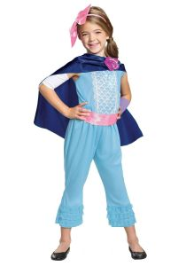 Toy Story 4 - Bo Peep Child Costume