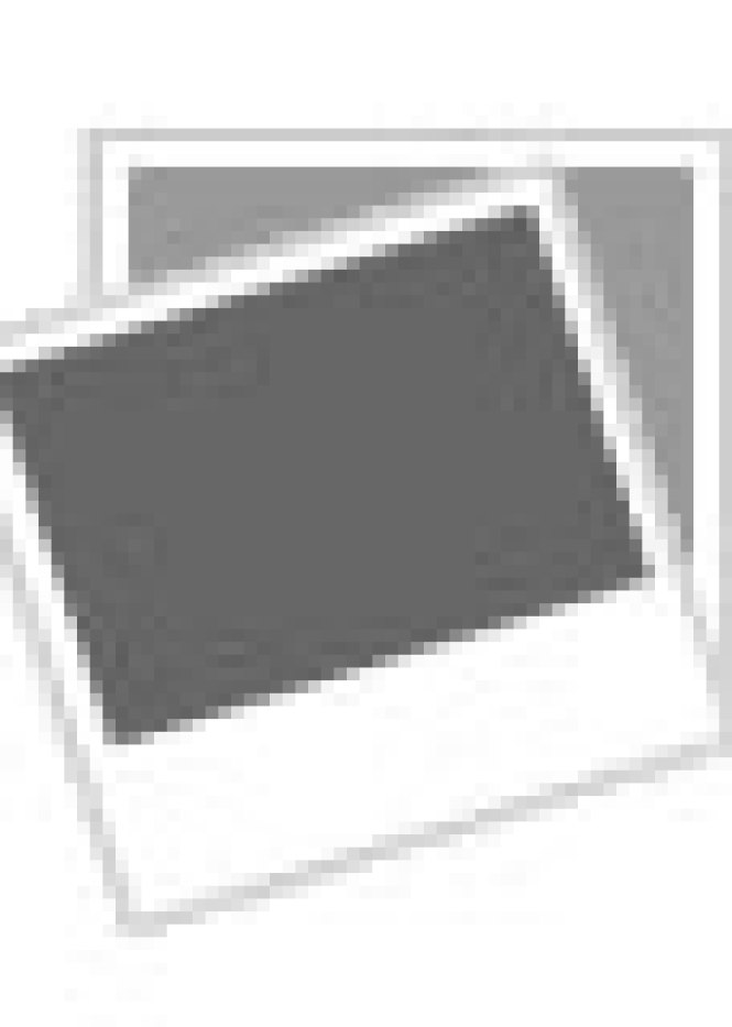 Natural Latex 1500 Pocket Sprung Mattress 4ft 6 Double Size
