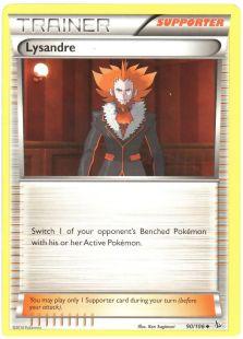 Resultado de imagem para pokemon tcg card trainer