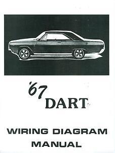 196767DODGEDARTWIRINGDIAGRAMMANUAL