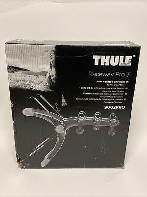 best bike racks for cars roof towbar