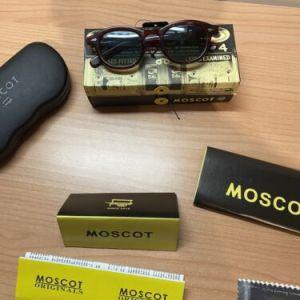 Moscot Lemtosh