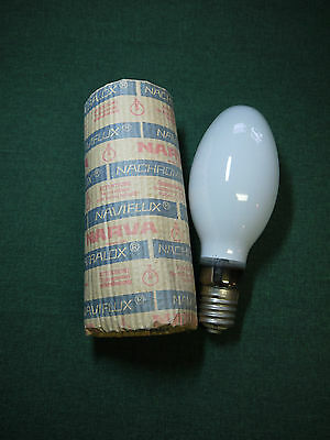 Narva Natralox Natriumdampf Hochdrucklampe NA 250-01 250W E40