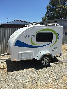 Caravans Gumtree Australia Free Local Classifieds