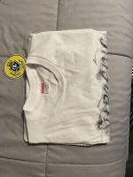 Supreme FW19 Smoke T Shirt Size Medium Pre Owned
