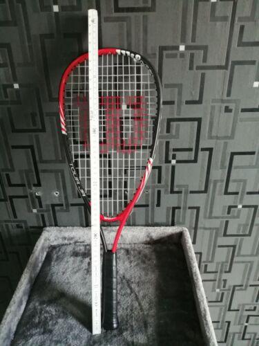 Squash Schläger Kinder
