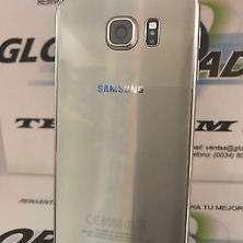 TELEFONO-MOVIL-SAMSUNG-GALAXY-S6-G920F-32GB-ORO-GOLD-GRADO-A