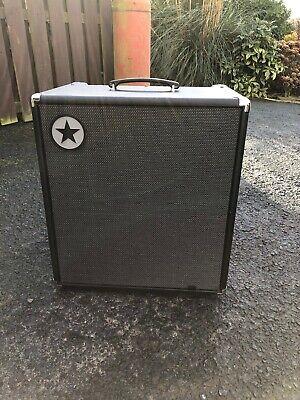 Blackstar U250 bass combo