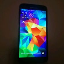 Samsung-galaxy-s5-Plus-G901F