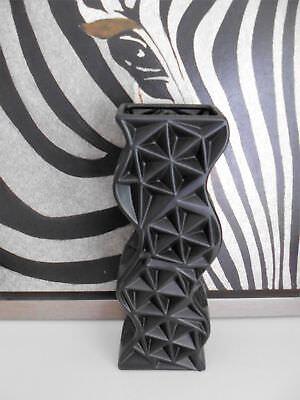 Deko Vase Keramik Vase Blumen Vase. Tisch Vase Bodenvase Neu