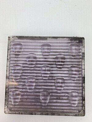tiles glass tile vatican