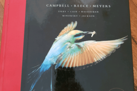 Best free fillable forms campbell biology concepts and connections campbell biology concepts and connections th edition pdf download all free our forms templates in ms word ms office google docs and other formats fandeluxe Choice Image