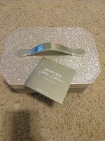 Ulta Beauty Box Glitz Edition Gold 49 Piece Make Up Kit RV$172 Read description!