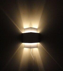Corner Sconce | eBay on Corner Sconce Shelf Cabinet id=16711