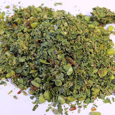 (100g=€4,00)  50g Bärlauch Pesto - Mit Pinienkernen