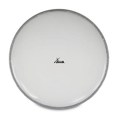 20 cm Darbuka Doumbek Darabuka Fell Orientalische Trommel Percussion Drum Head