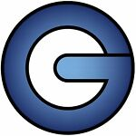 gon_components