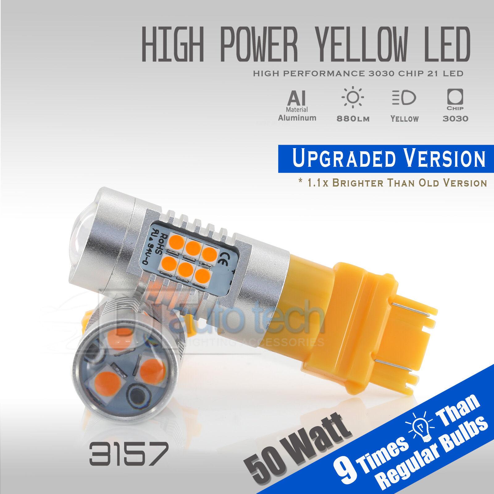 Brightest 60w Light Bulb
