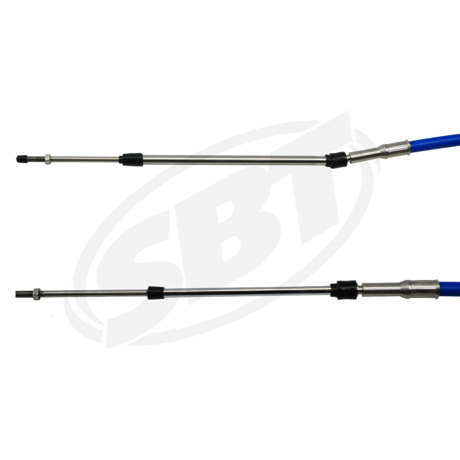 Yamaha Wave Raider Deluxe Steering Cable Jet Ski