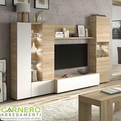 Scopri di più su conforama.it Iiᐅ Mobili Soggiorno Moderni Á… Arreda Casa Online Mobili Prezzi Offerte