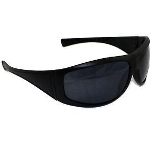Image result for biker sunglasses