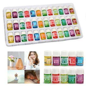 6/12/24/36pc/Set 100% Plant Essential Oils Pure Aromatic Aromatherapy Oil - USA