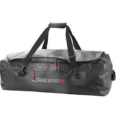 Cressi Gorilla Pro XL Scuba Dive Bag
